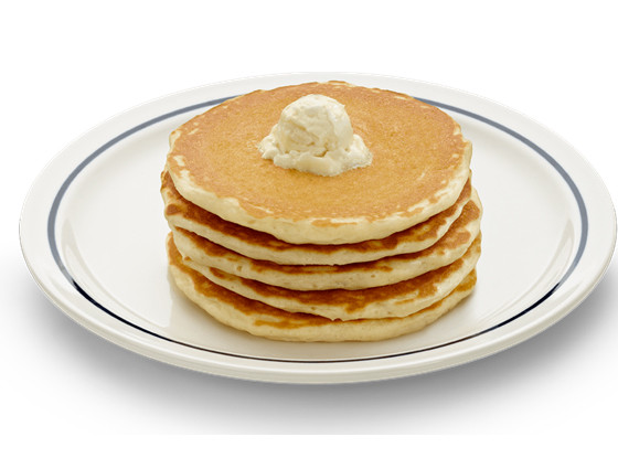 Short_Stack_Buttermilk_Pancakes