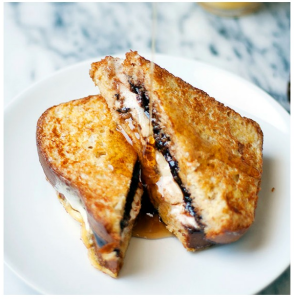 smore_stuffed_french_toast