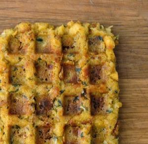 stuffing_waffles