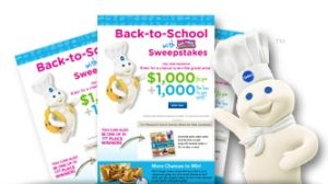 pillsbury_sweepstakes