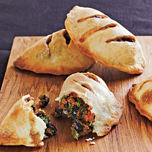 sweet_potato_and_black_bean_empanadas
