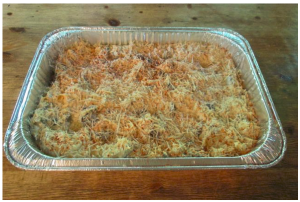 Chicken_Tetrazzini
