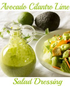 Avocado_Cilantro_Lime_Salad_Dressing