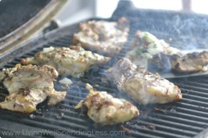 Coconut_Lime_Grilled _Chicken