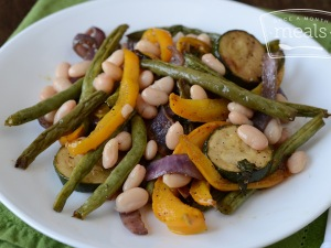 Balsamic_Grilled_Veggies