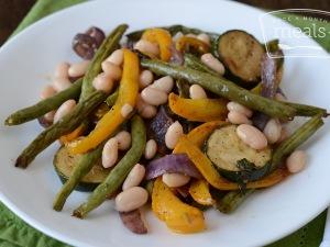 Balsamic_Grilled_Veggies