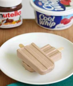 Nutella_Coolwhip_Popsicles